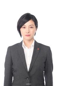 Ryoko Hirosue of Nippon Noir