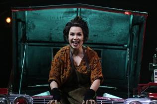 Sweeney Todd_Lea Salonga_photo credit Atlantis Theatrical Entertainment Group