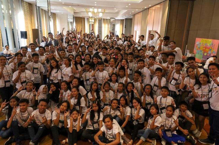 world vision national children congress 2019-5