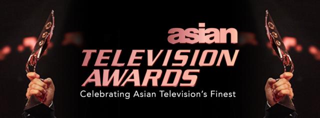 Asian Television Awards