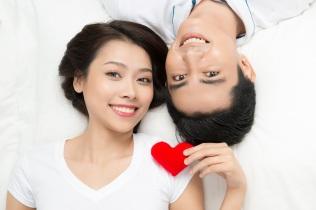 Durex Valentines (3)