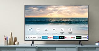 Samsung Smart Start 1