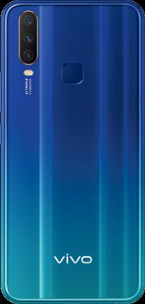 Y15-Dummy-Blue-Phone-Back-76pt77mm-x-160mm-CMYK