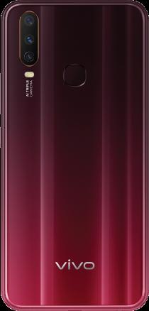 Y15-Dummy-Purple-Phone-Back-76pt77mm-x-160mm-CMYK