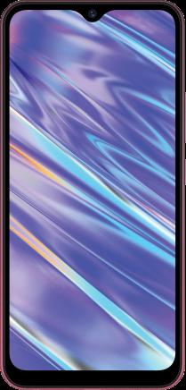 Y15-Dummy-Purple-Phone-Front-76pt77mm-x-160mm-CMYK
