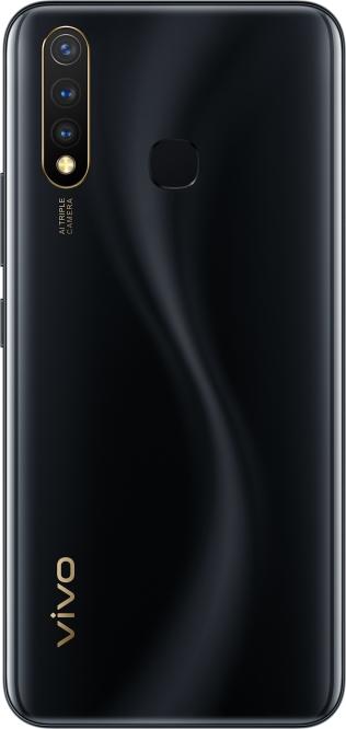 Y19 Magnetic Black Dummy Phone 162pt15mm x 76py47mm