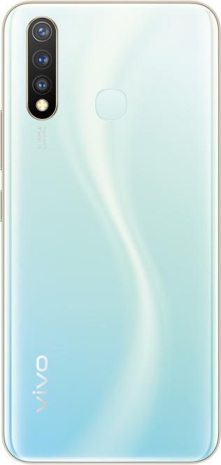Y19 Spring White Dummy Phone 162pt15mm x 76py47mm