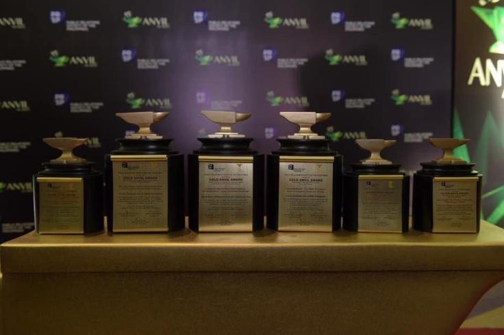 comco southeast asia anvil awards 2020