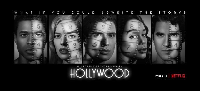 Hollywood Netflix 01