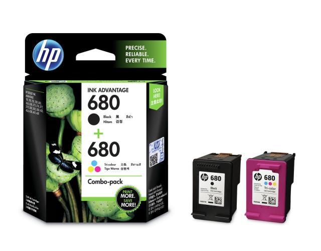 Best Reasons to Always buy Original HP inks