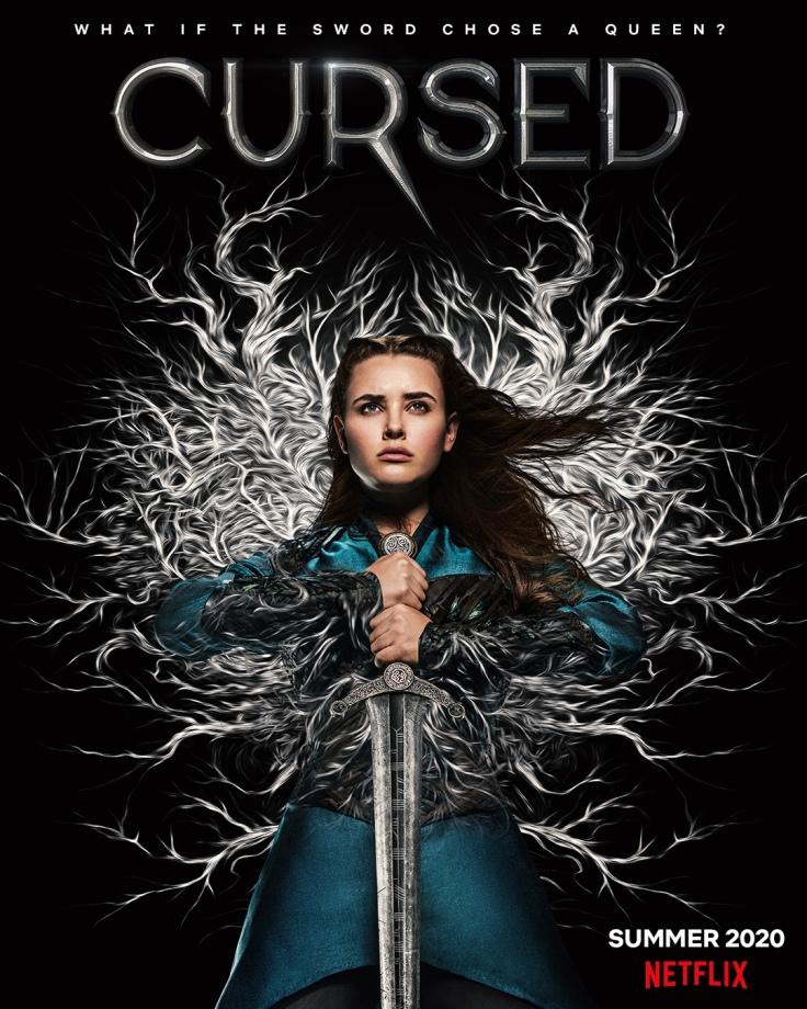 Cursed_4x5_SUMMER-2020