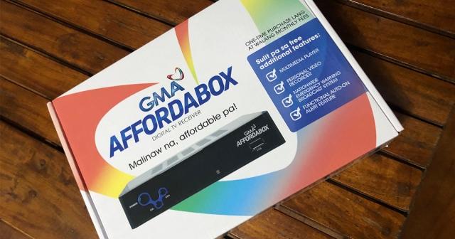 GMA Affordabox 01