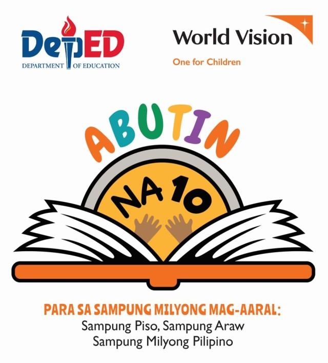 Abutin Na10 Logo