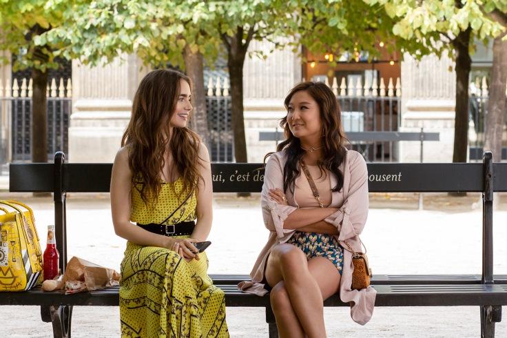 Emily in Paris 02
