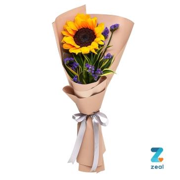 Flowerstore01 copy