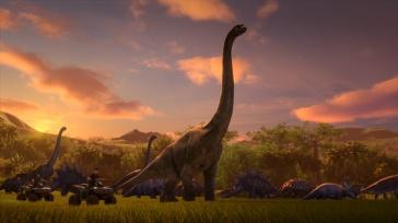 JurassicWorldCampCretaceous_Season1_Episode1_00_16_04_20