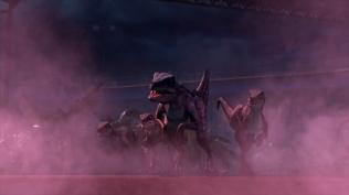 JurassicWorldCampCretaceous_Season1_Episode1_00_22_31_01