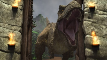 JurassicWorldCampCretaceous_Season1_Episode2_00_00_40_06