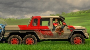 JurassicWorldCampCretaceous_Season1_Episode3_00_05_59_11