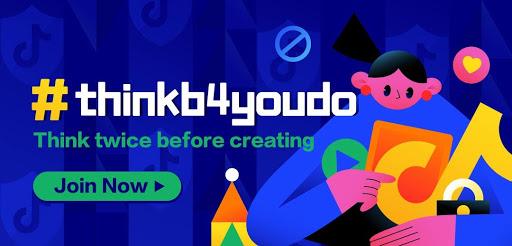 thinkb4youdo