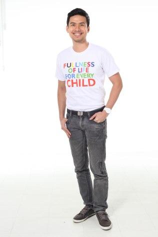 Christian-Bautista