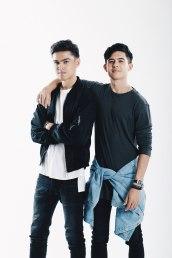 Perkins-Twins